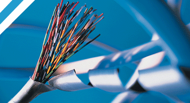 Cable Applications