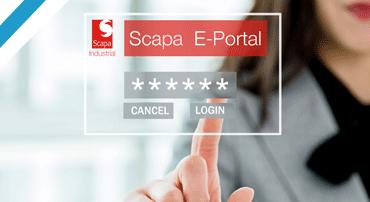 E-Portal