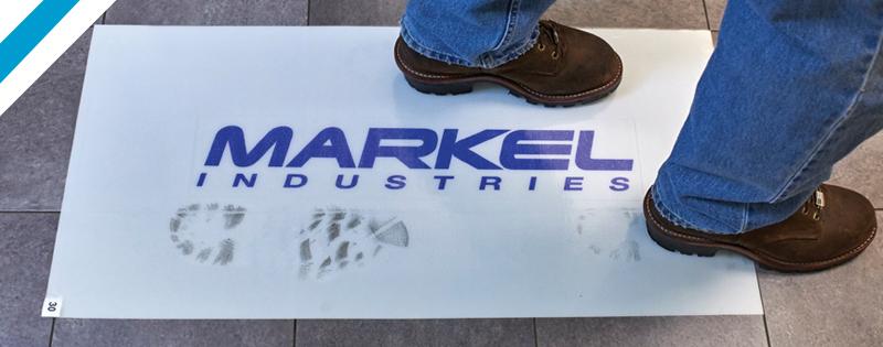 Markel Industries