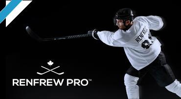 Renfrew Pro Hockey Tape