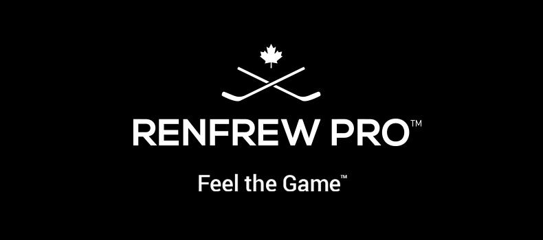 Scapa-RenfrewPro-Logo&Tag