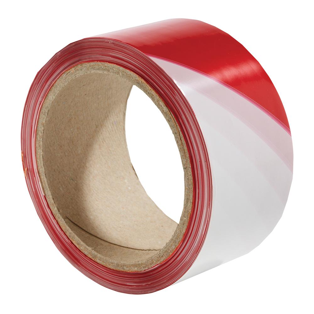 Non-Adhesive PE Tape