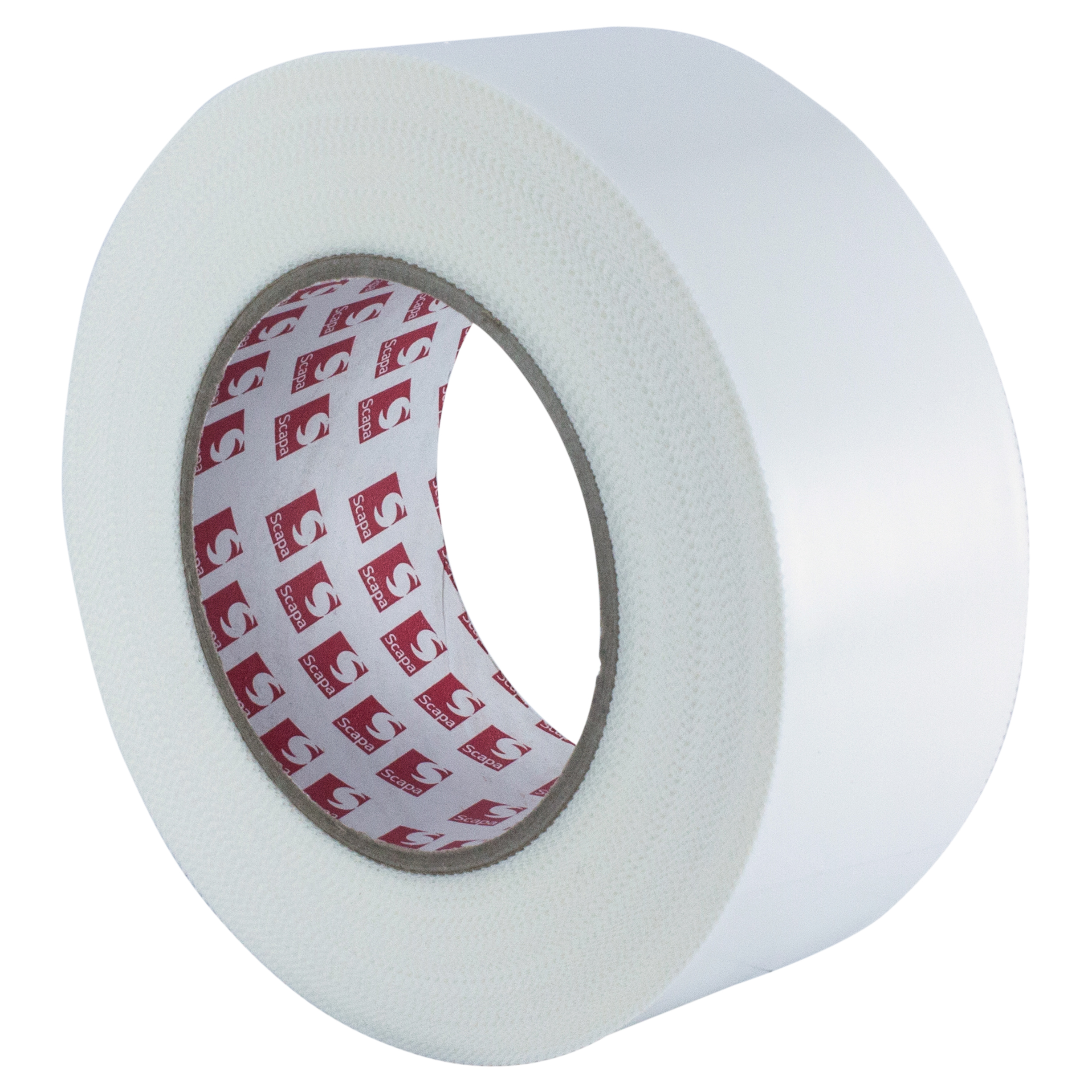 PE Surface Protection Tape