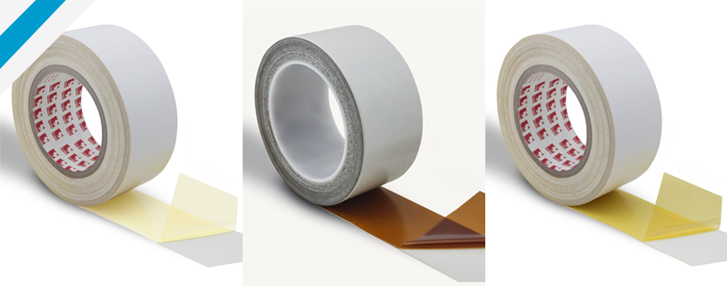 Heat Activated Film, Heat Seal Transfer Tape