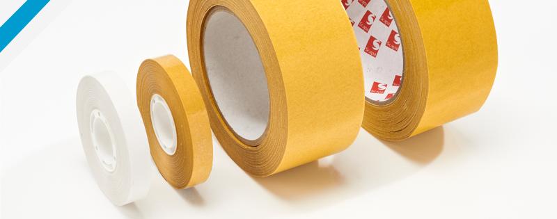 Transfer Tape, Transfer Adhesive